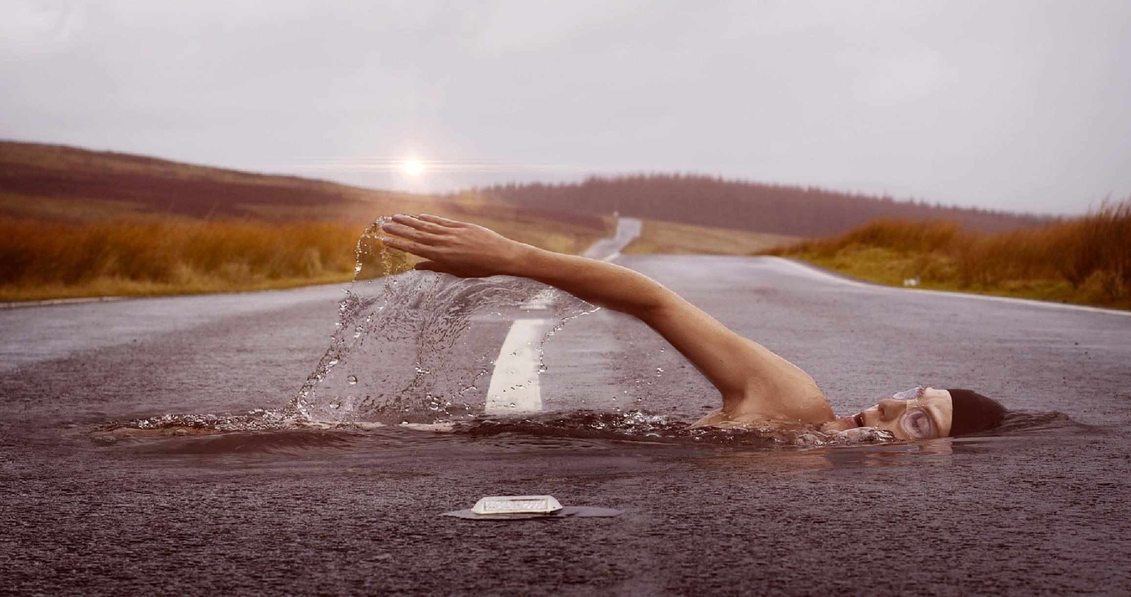 """Featured image for """"Was Kreativität mit Innovation zu tun hat"""""""